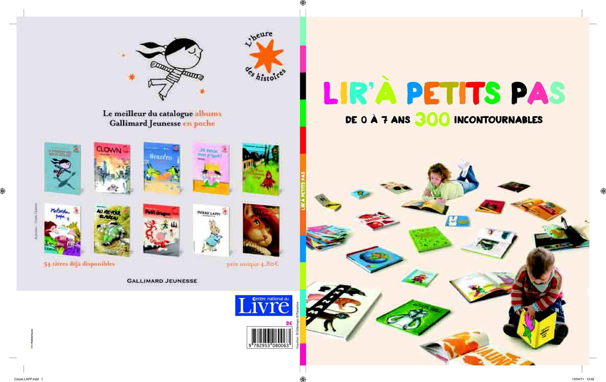 Calaméo - LIR A PETITS PAS 47fb96c2d9be