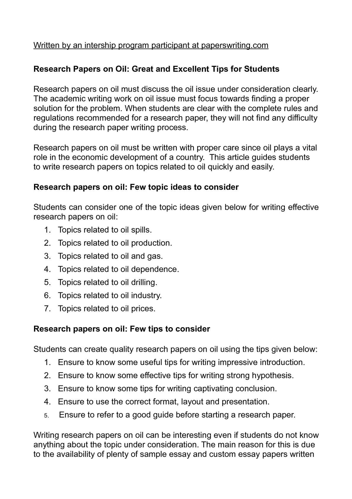 Cheap term paper writing sites for mba
