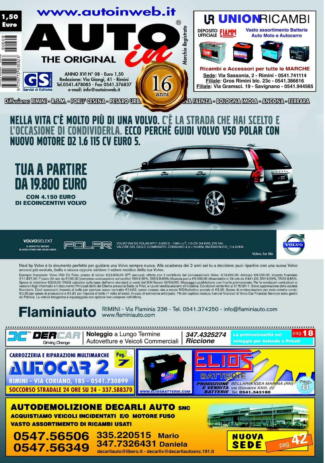 Si adatta a Peugeot 407 SW C6 C5 carbone attivo MANN CABINA Filtro Antipolline Servizio