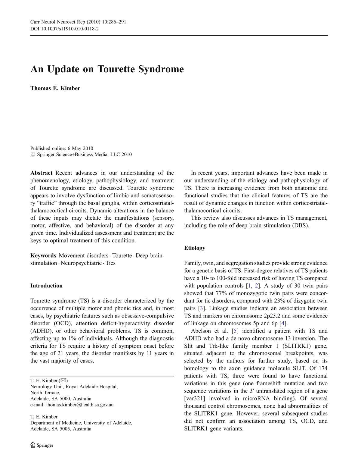 Slovakia azithromycin side effects bruising