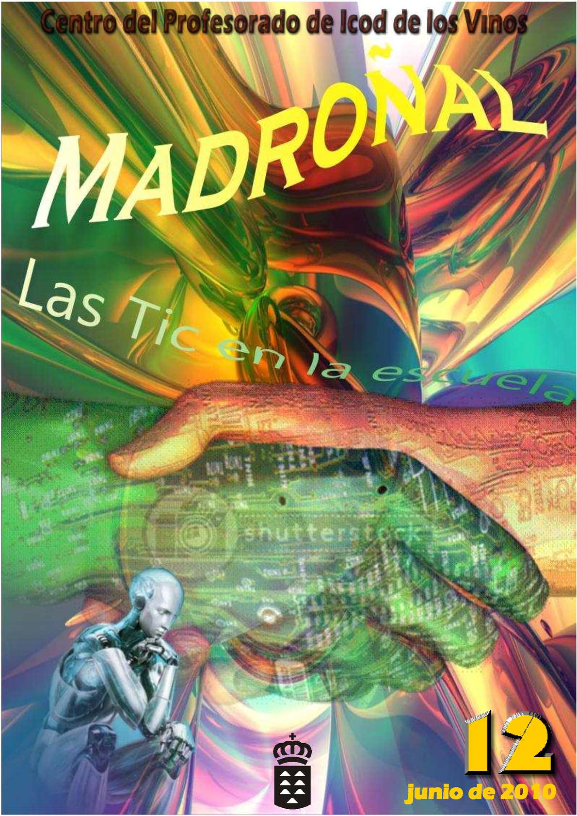 Calaméo - Madroñal 12 2b05f58d2d0