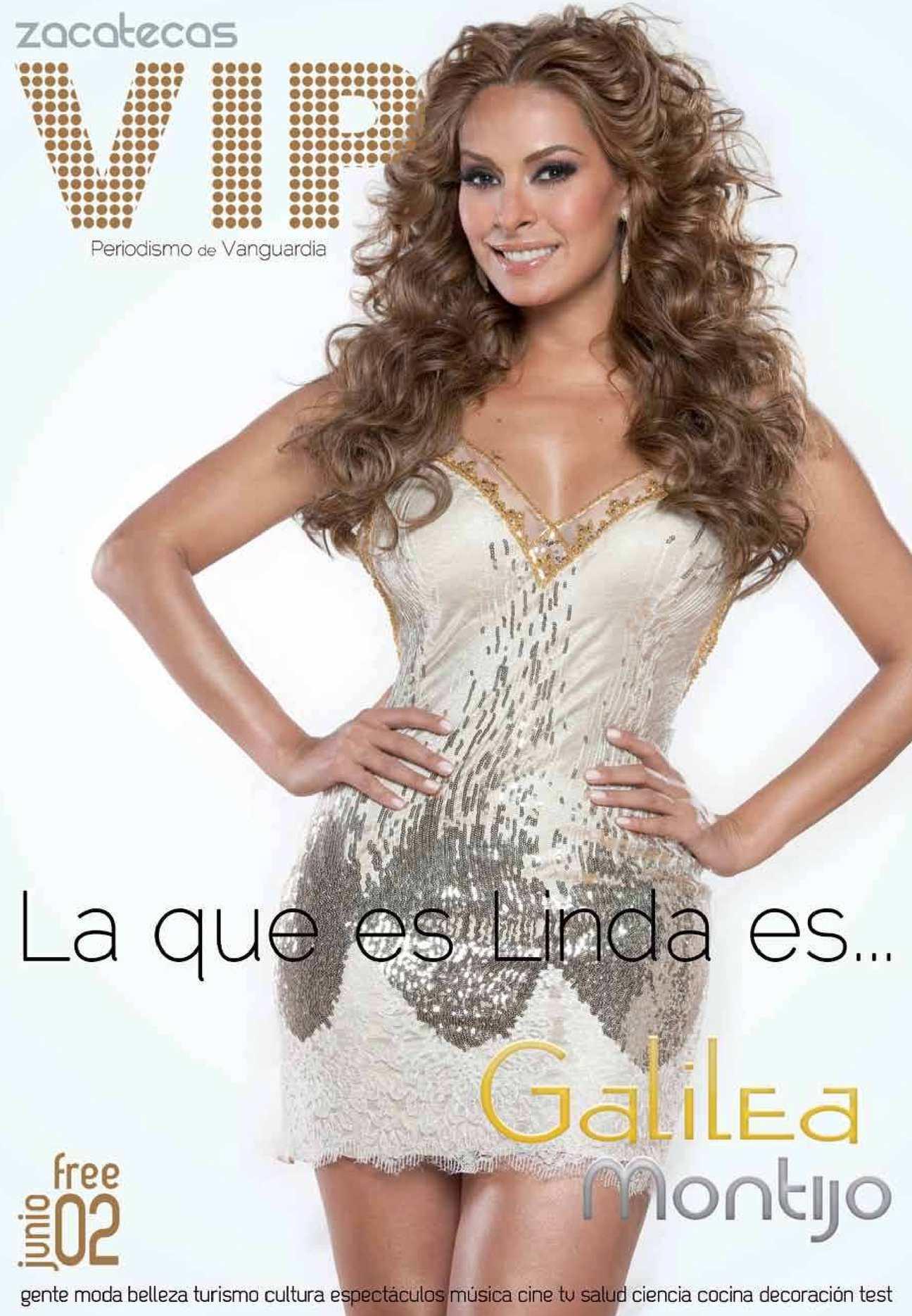 Calaméo - Zacatecas VIP 02 087b1a08c64a