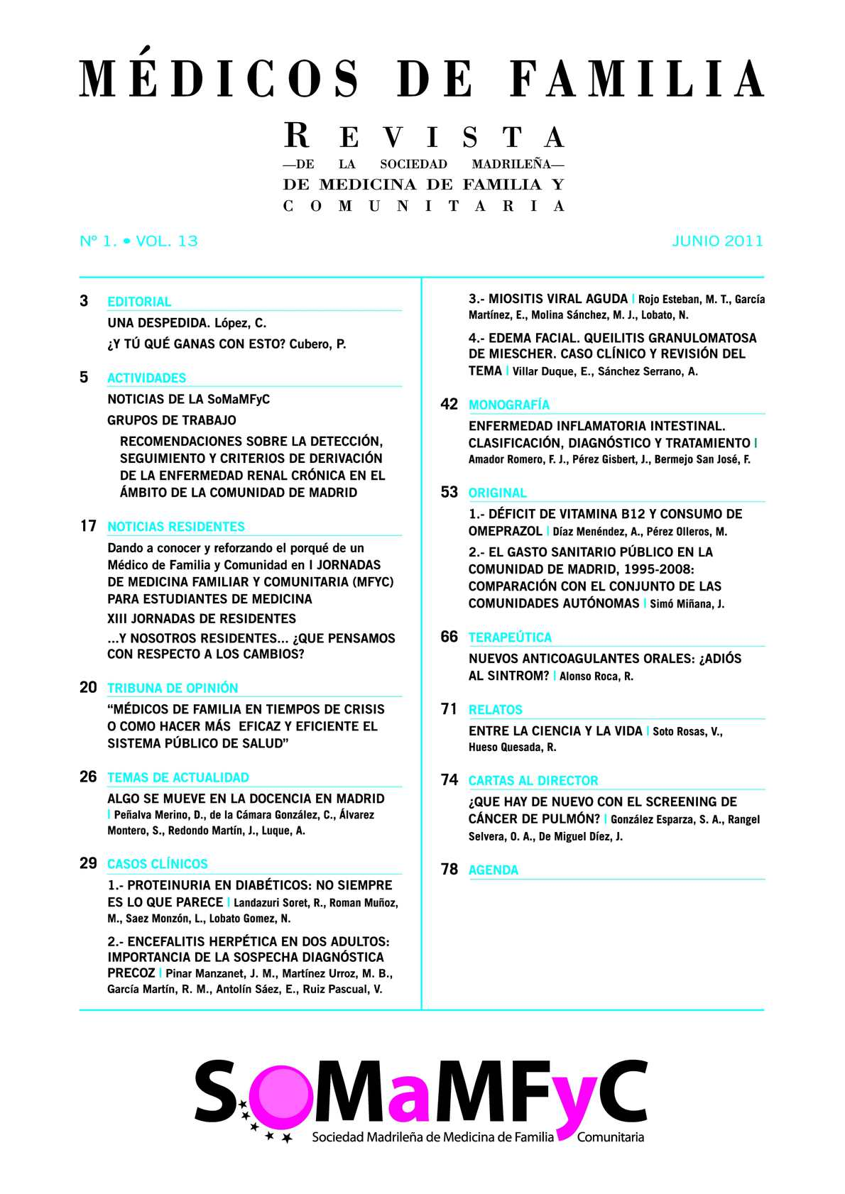 parotitis juvenil recurrente emedicina diabetes