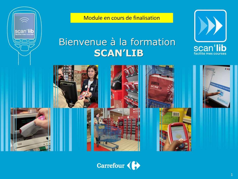 Calaméo Carrefour Scanlib Documents Divers