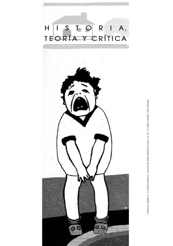 Calaméo - Lazarillo 10. Revista de Literatura 82eba39aef0
