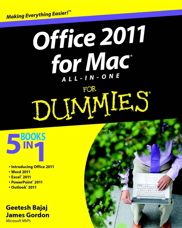 Dummies pdf 2010 sharepoint