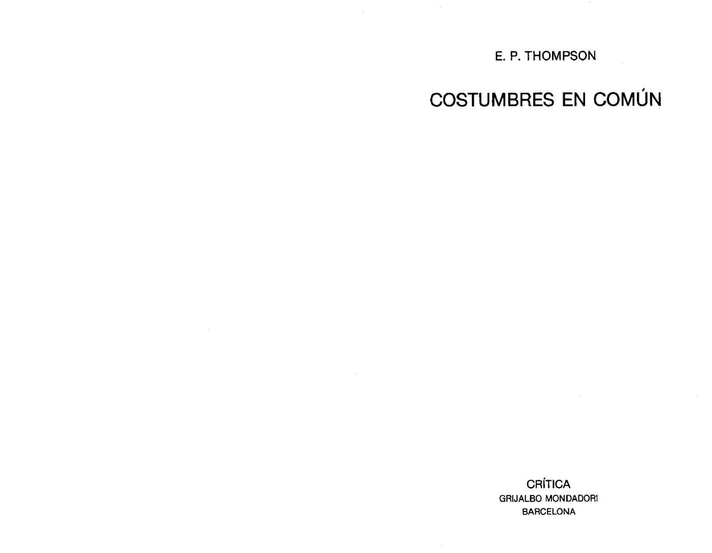 Calaméo - THOMPSON c20fe853aadf6
