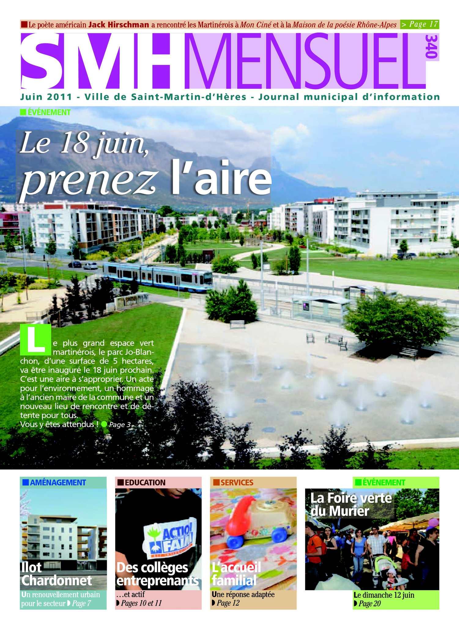 application rencontre ado gay à Saint-Martin-dHères