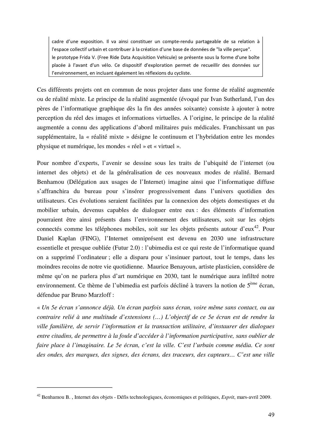mars et venus se rencontrent pdf download