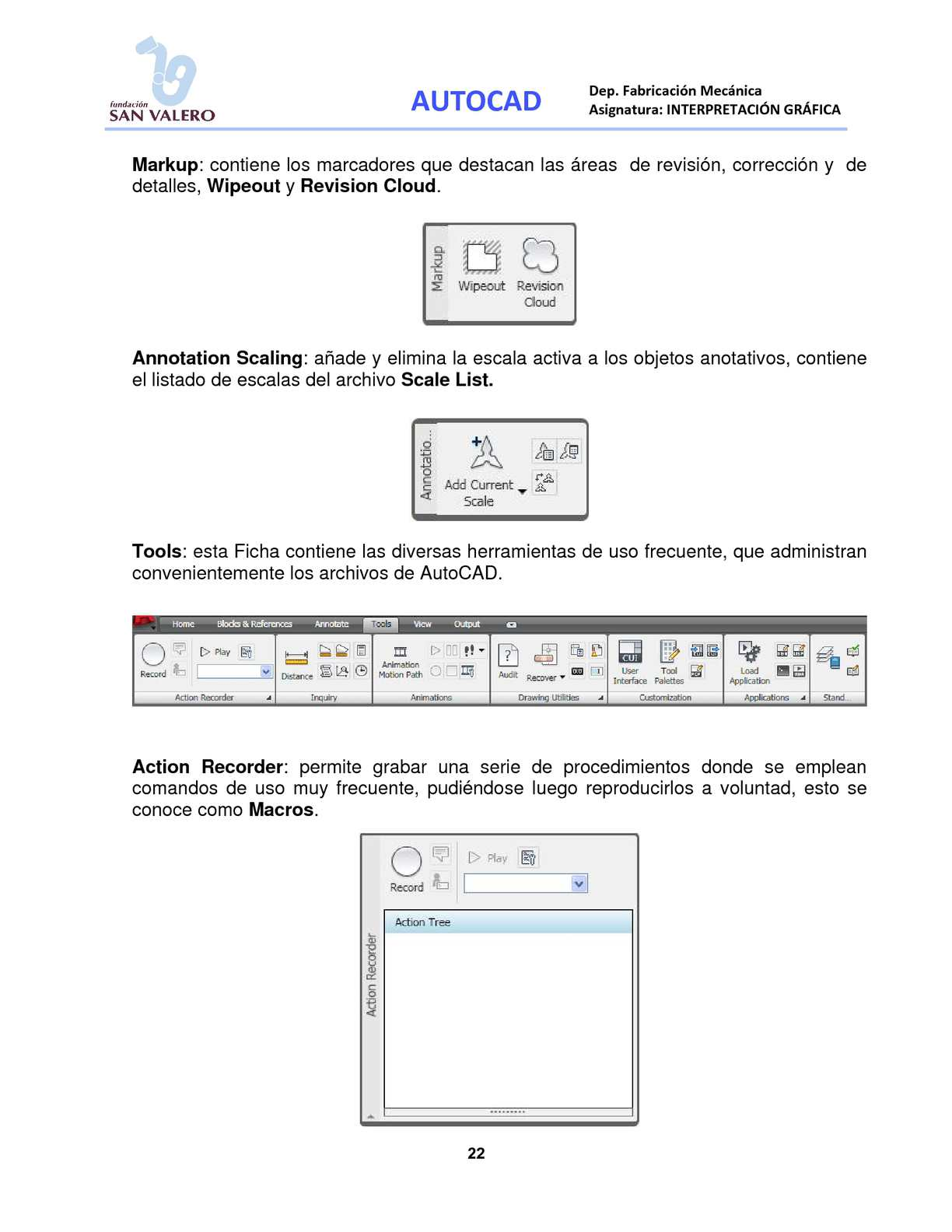 Manual de Autocad 2D - CALAMEO Downloader