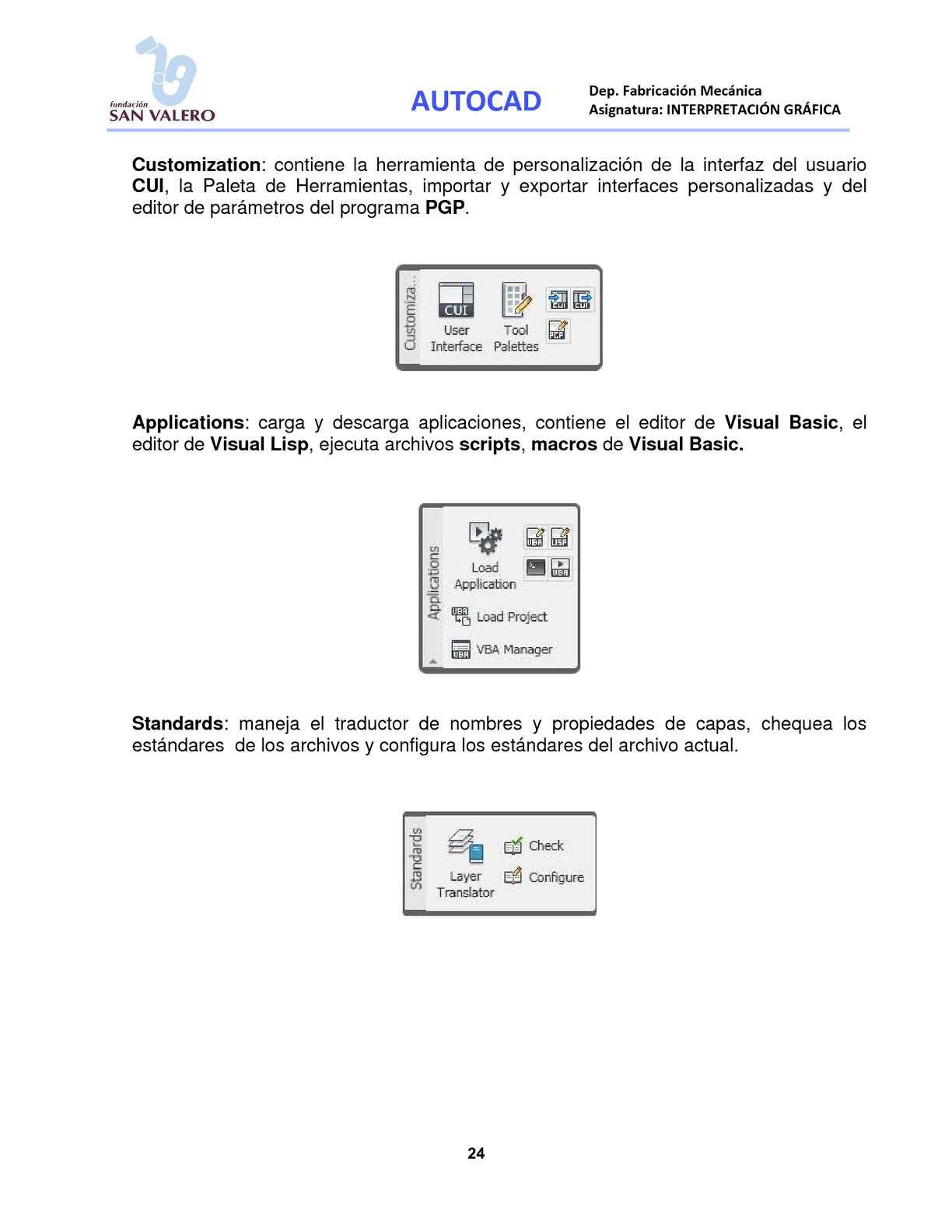 Manual de Autocad 2D - CALAMEO Downloader