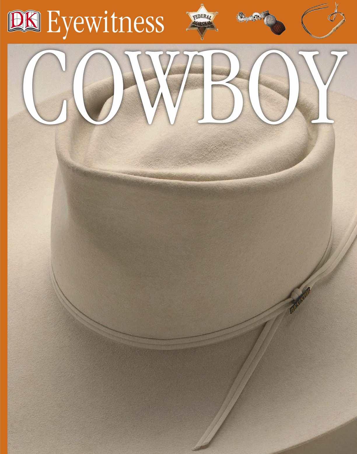 c1aabff4a53 Calaméo - Cowboy