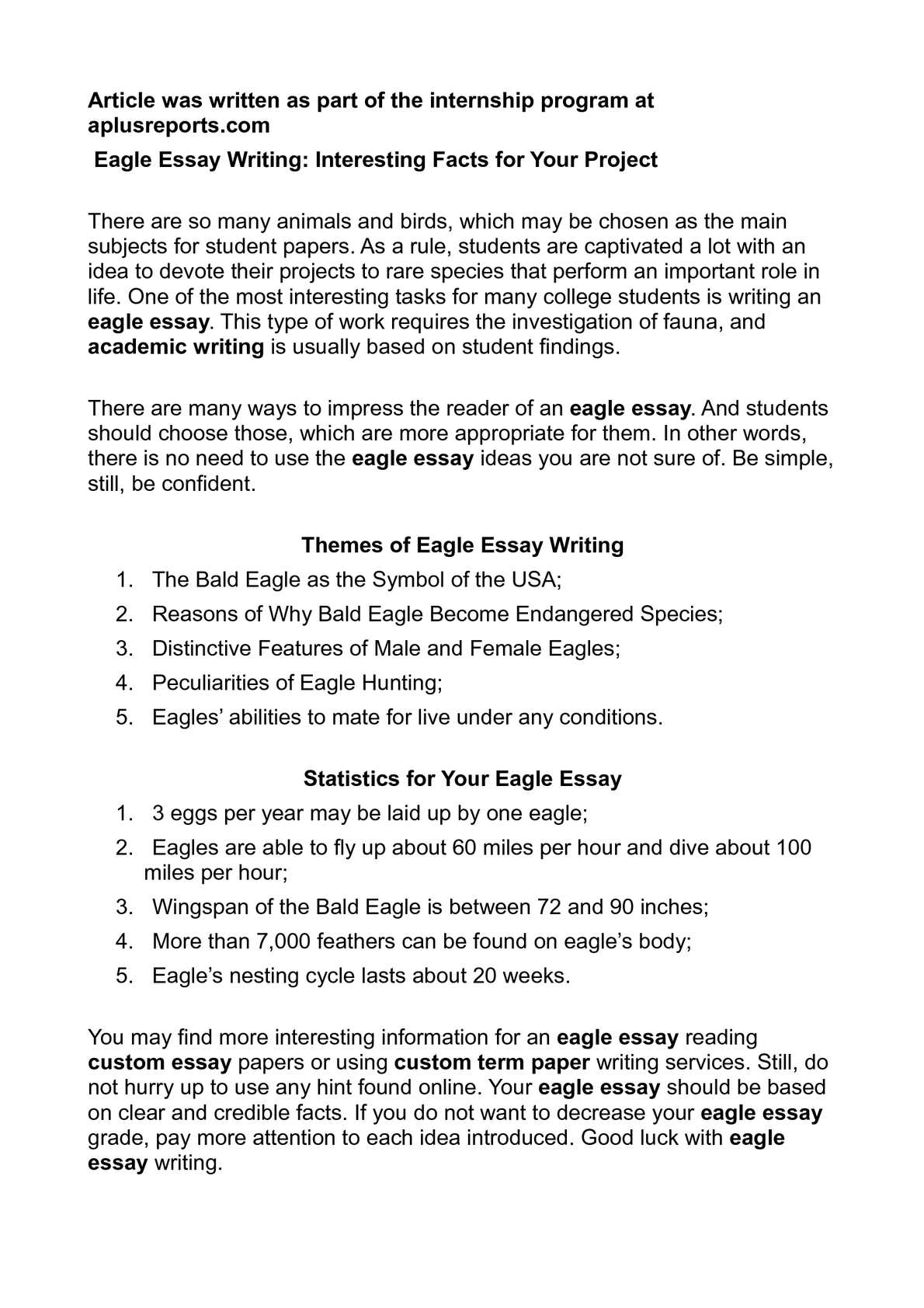Essay writing service in 3/6/12 hours