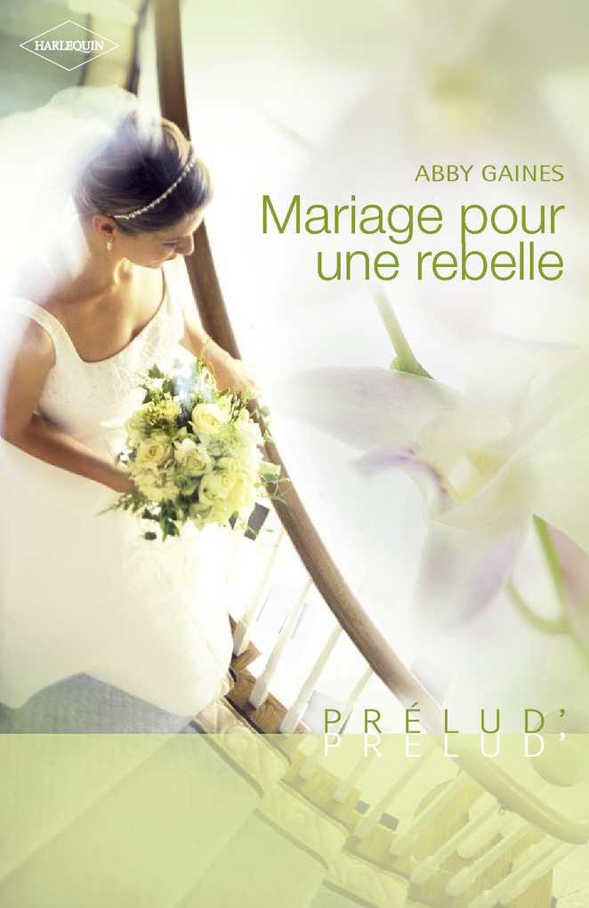 Anneau Oreiller Coussin Personnalisé Rose Blush Ivoire robe de mariage Anneau Porteur