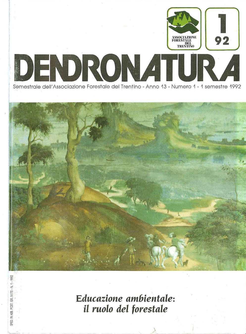 Calaméo - Dendronatura 1992 - 1