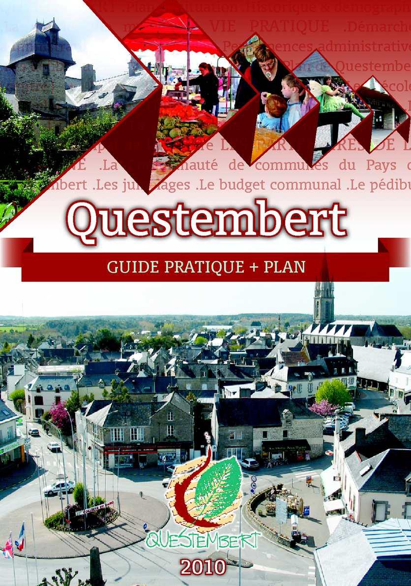 Calaméo Guide Questembert Questembert Pratique Guide Calaméo Guide Pratique Guide Calaméo Pratique Questembert Pratique Calaméo bygY7f6