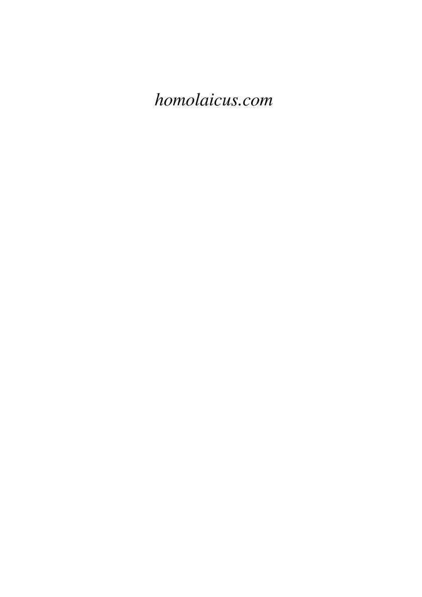 cc9b44f6fc Calaméo - Grammatica e Scrittura. Dalle astrazioni dei manuali scolastici  alla scrittura creativa