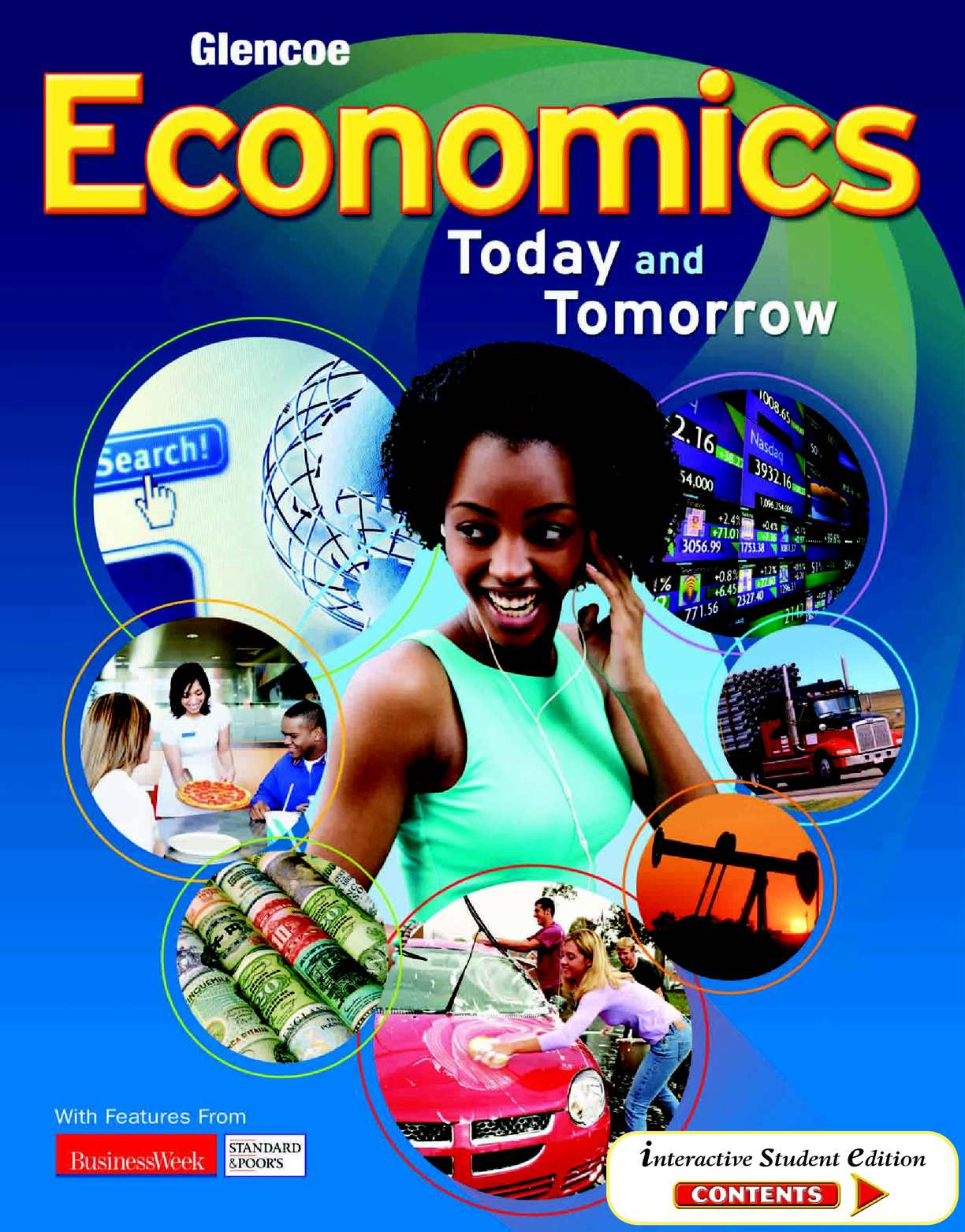 Calaméo - Economics- Today and Tomorrow pdf
