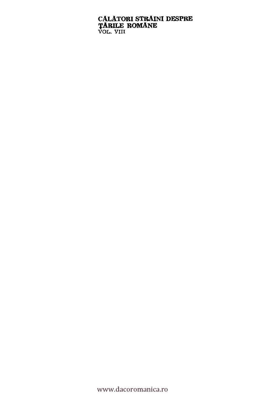 SATUL SI SCOALA. REVISTĂ LUNARĂ PENTRU EDUCAŢIE Şl ÎNVĂŢĂMÂNT - PDF Téléchargement Gratuit