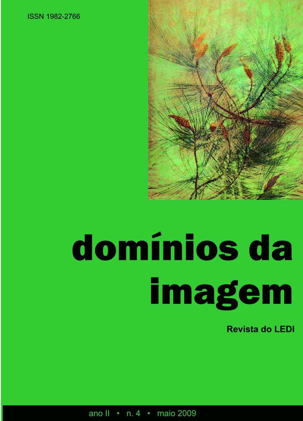 Calaméo - dominios da imagem 4 f9e72a0688