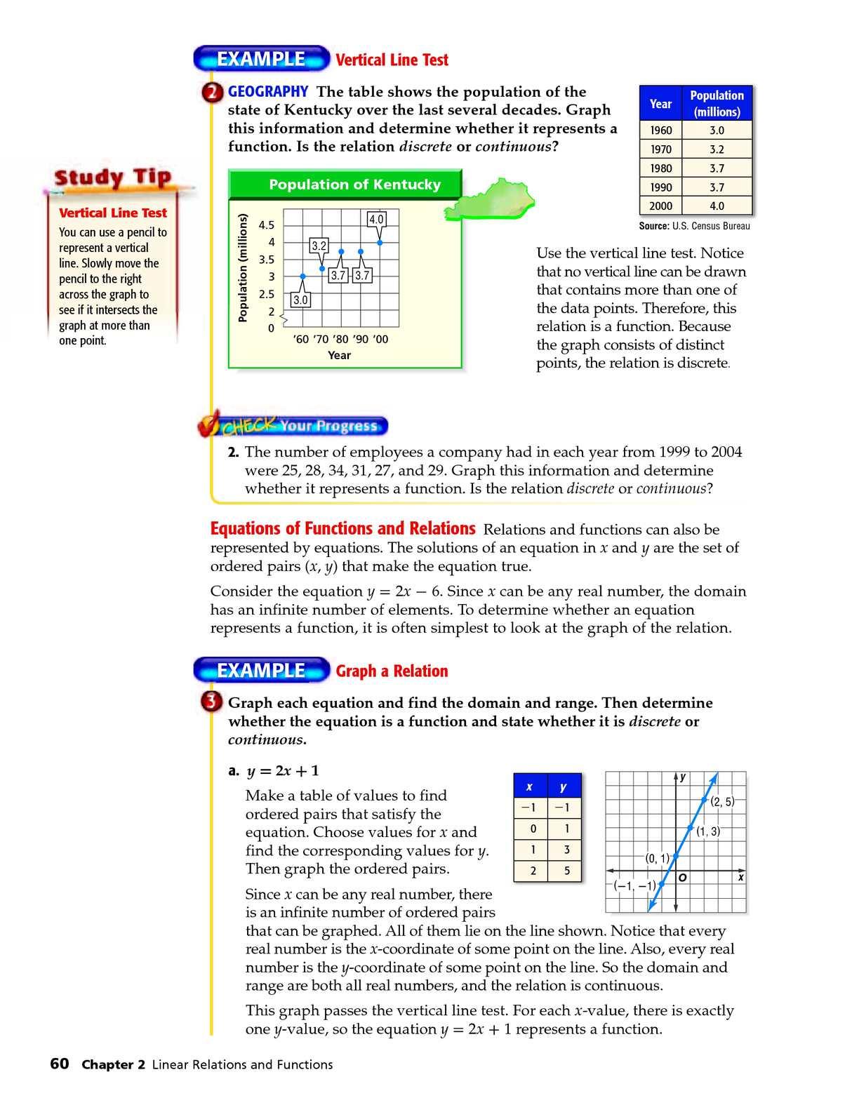 Algebra 2 Mcgraw Hill Calameo Downloader