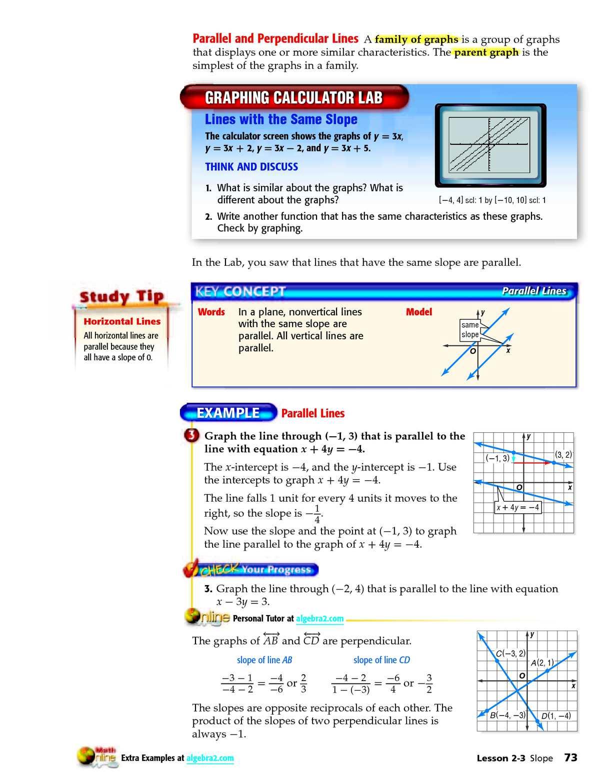 Algebra 2 McGraw-Hill - CALAMEO Downloader
