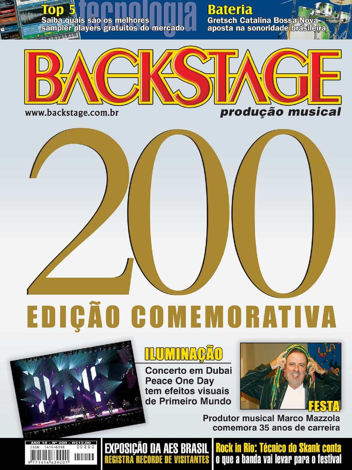 Calaméo - Backstage 200 caderno miolo baixa resolução 92cb75d048