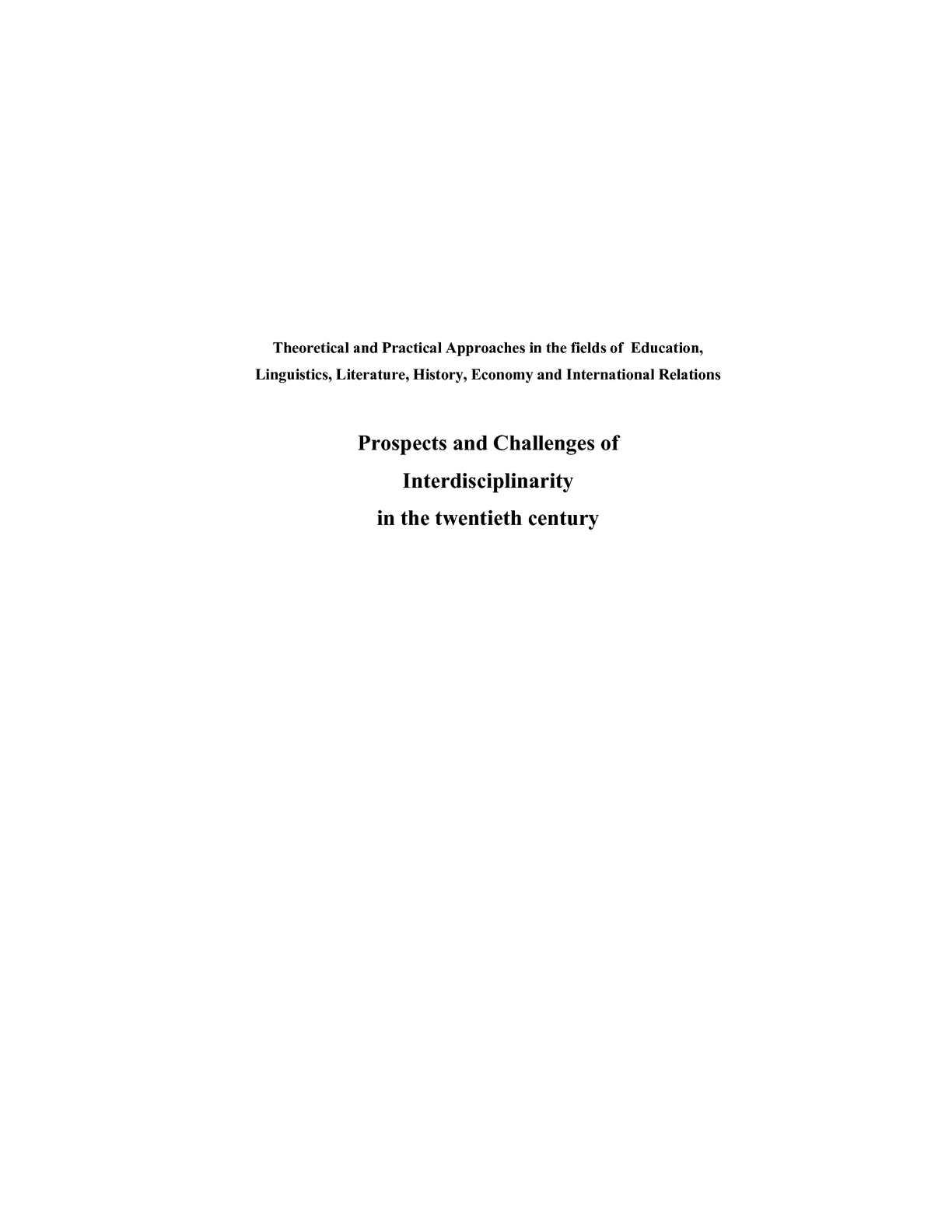 Functii sintactice ale pronumelui relative dating