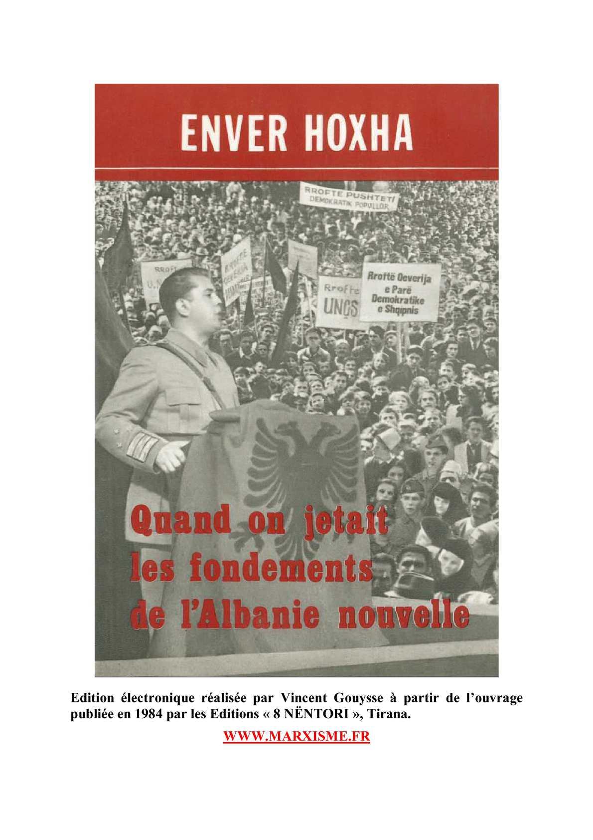 """Résultat de recherche d'images pour """"En Albanie, l'amour au temps d'Enver Hoxha"""""""
