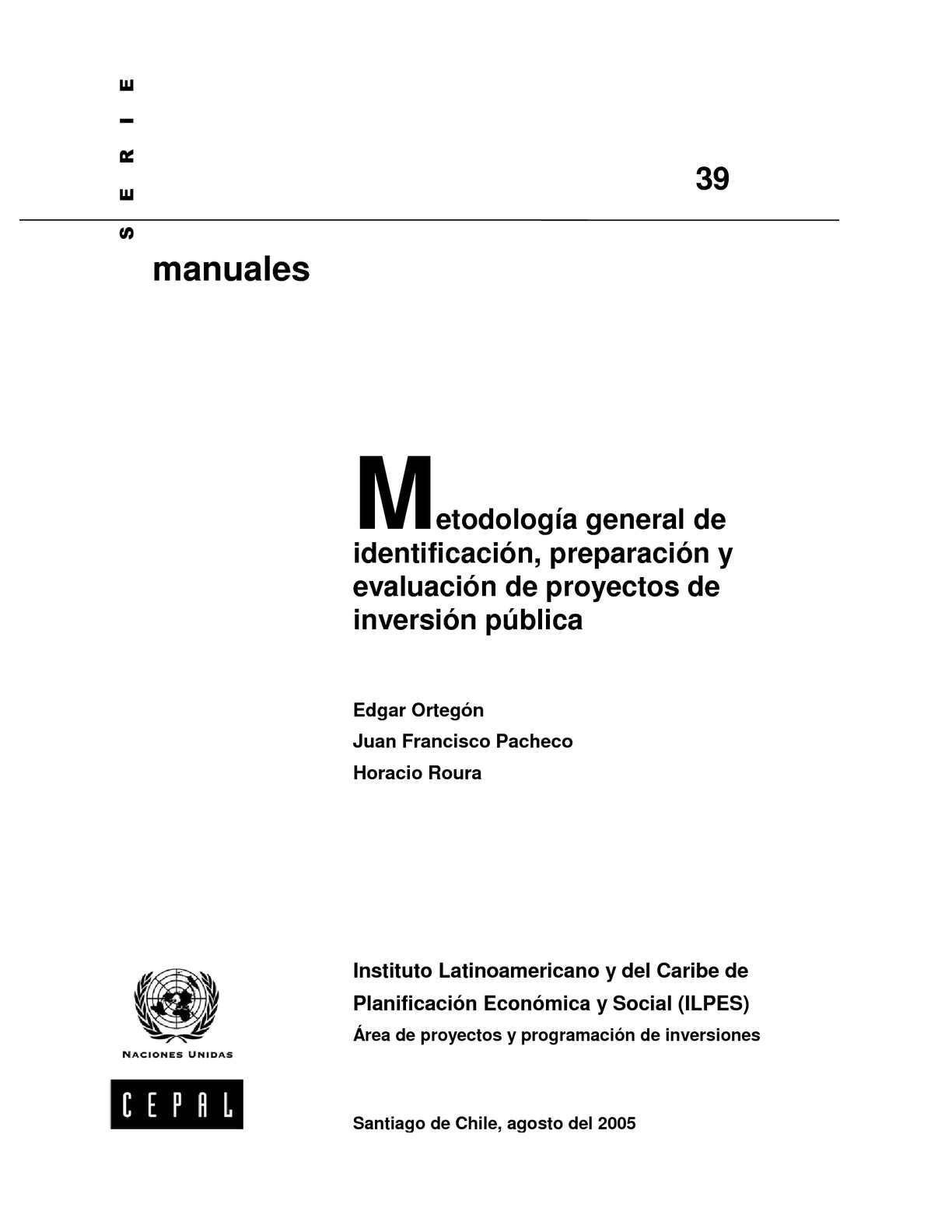 Calaméo Metodología Y IdentificaciónPreparación De General 5L4RAj