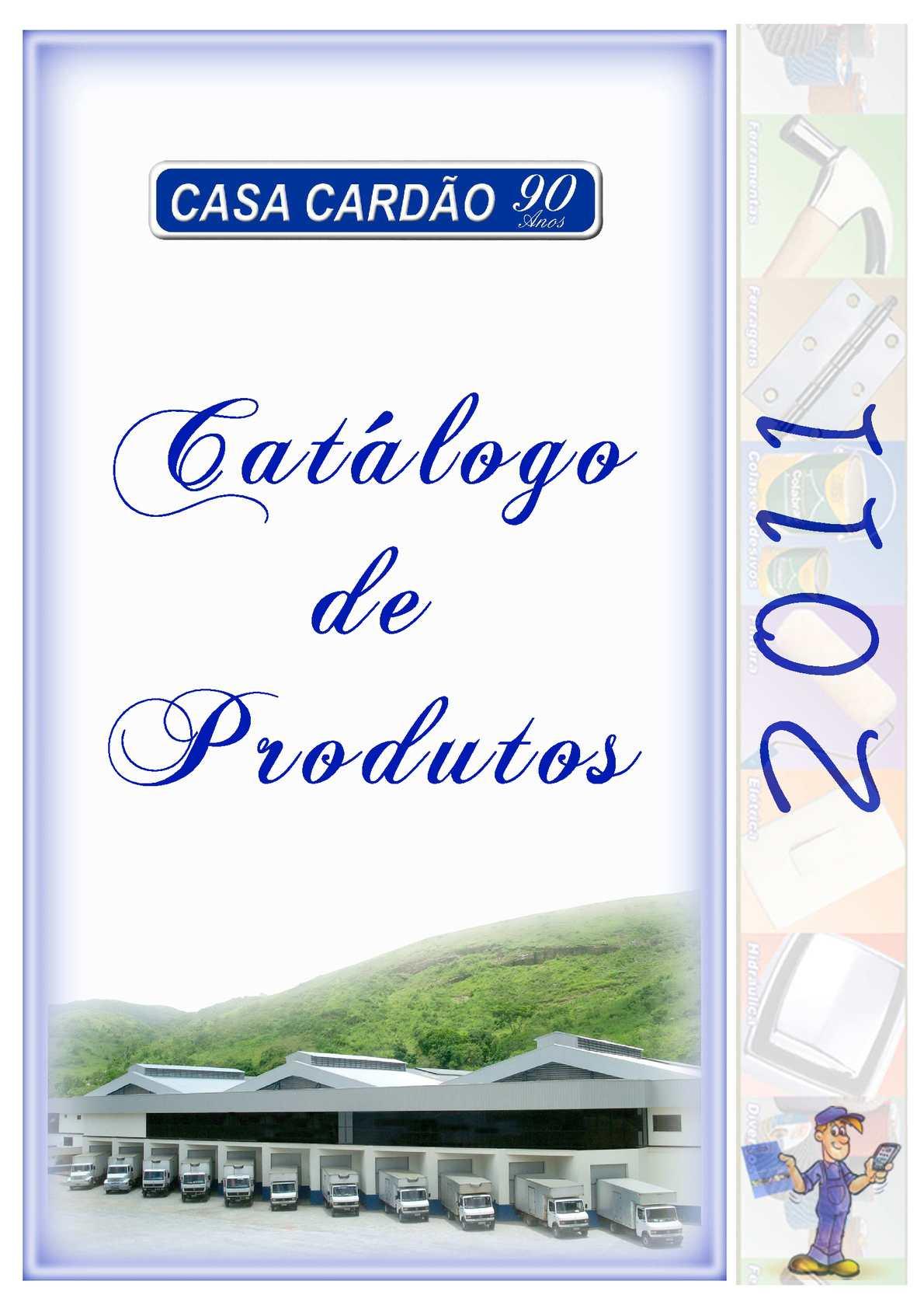 676e92bf8f Calaméo - Catálogo de Produtos -V.Teste