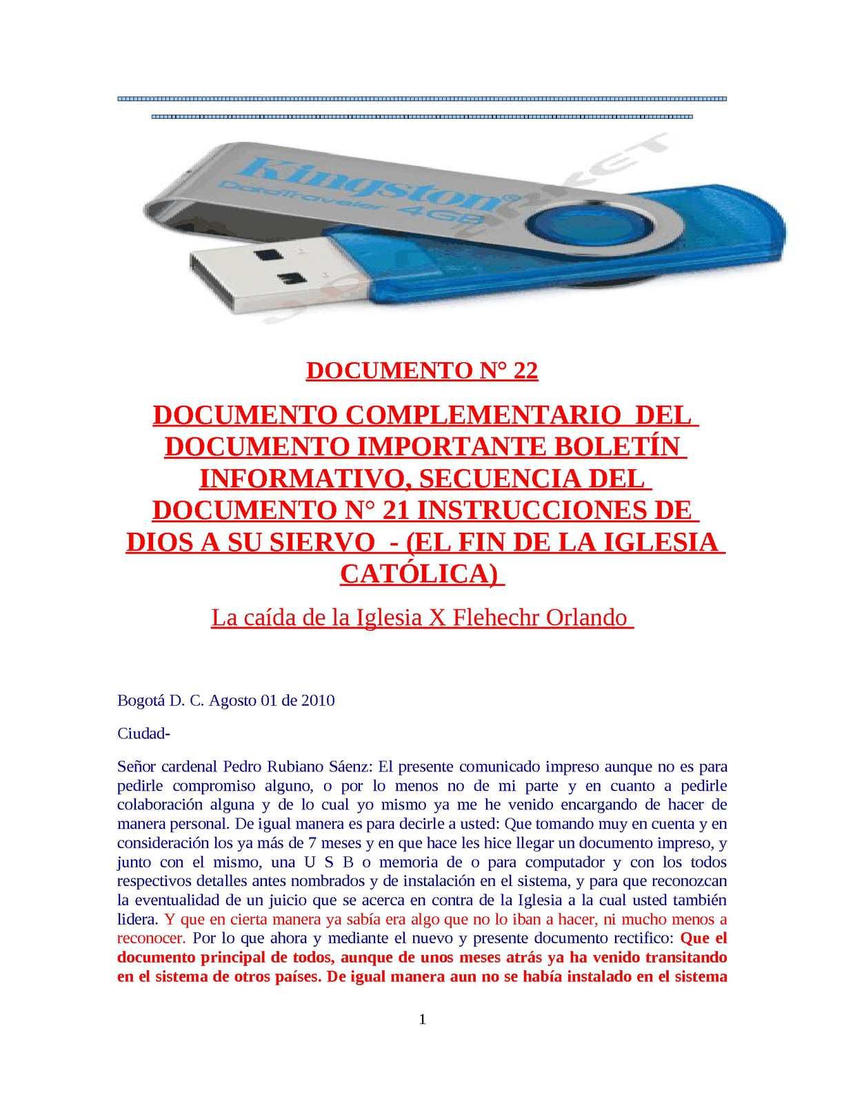 Aberraciones A Jovenes Porno calaméo - documento n° 22 recopilacion de imagenes (reparado)