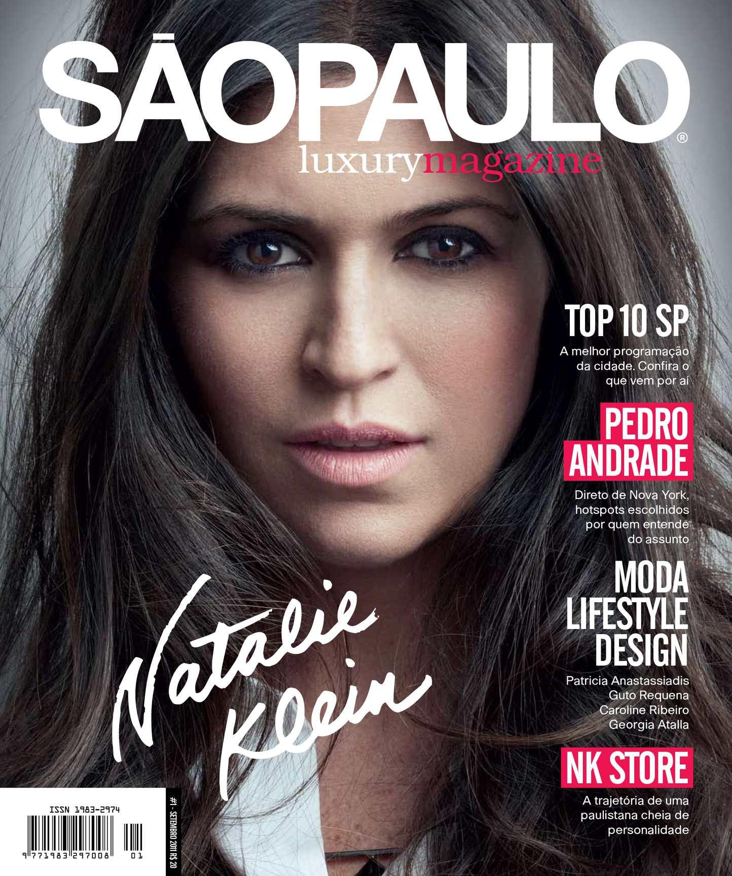 9d03b98c3419f Calaméo - São Paulo Magazine