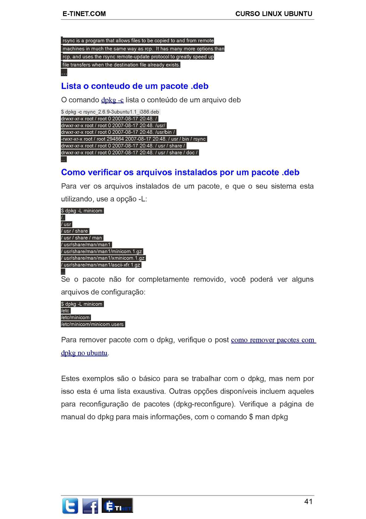 ubuntu - CALAMEO Downloader