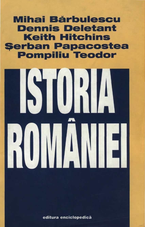 Să învățăm să fim pro-români | ministru >> prim-ministru >> blogger
