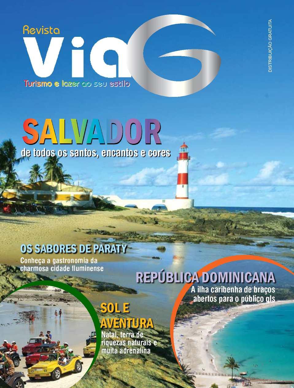 ac8fcc59a4cf9 Calaméo - ViaG nº2-Salvador