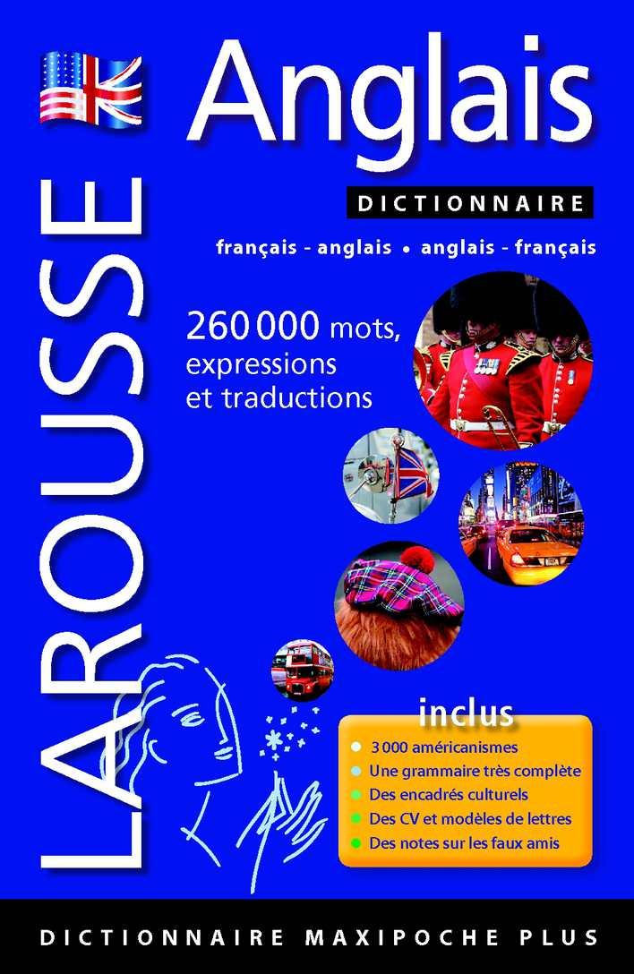 f1c5ae5535c Calaméo - Dictionnaire Larousse Maxipoche Plus Anglais