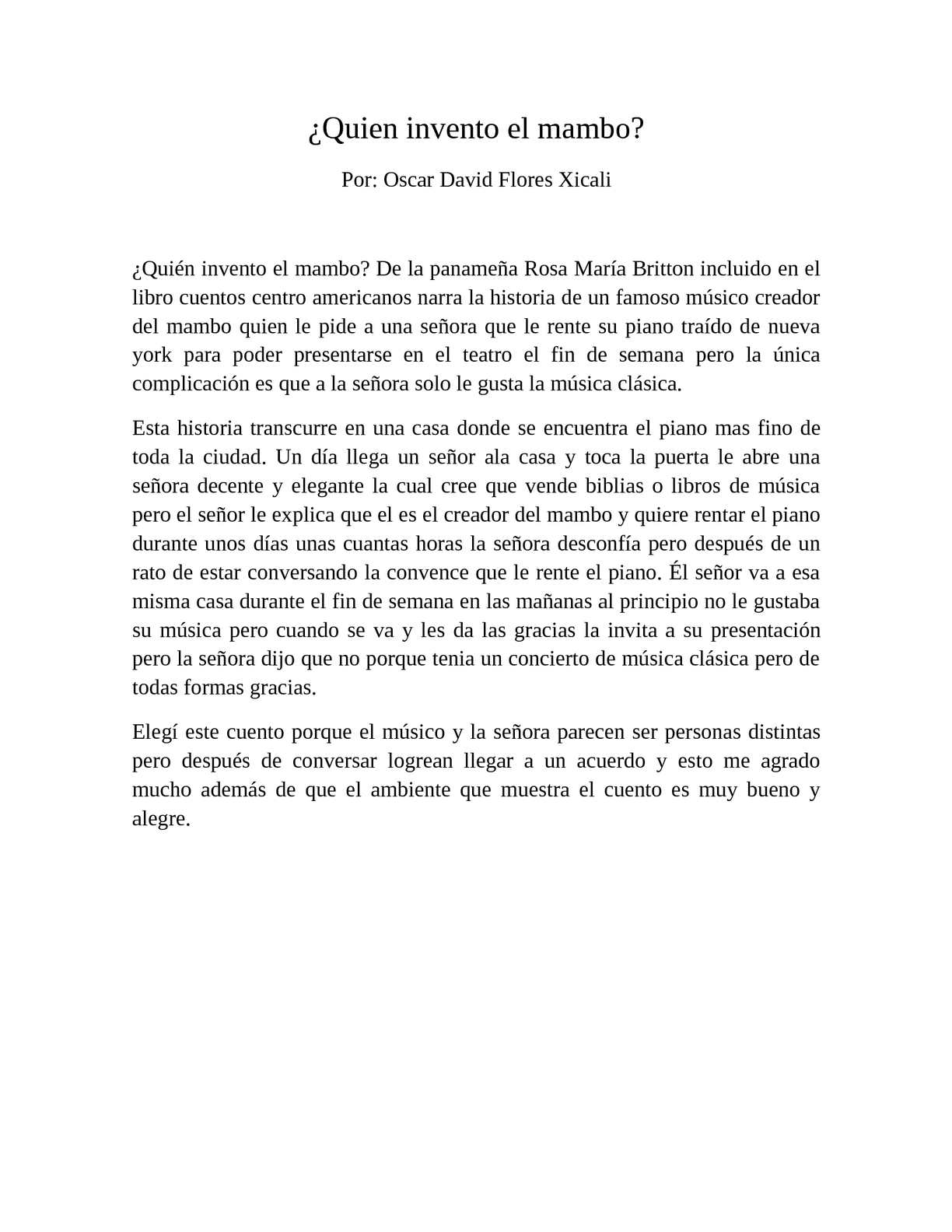 libro el poder creador de la mente pdf