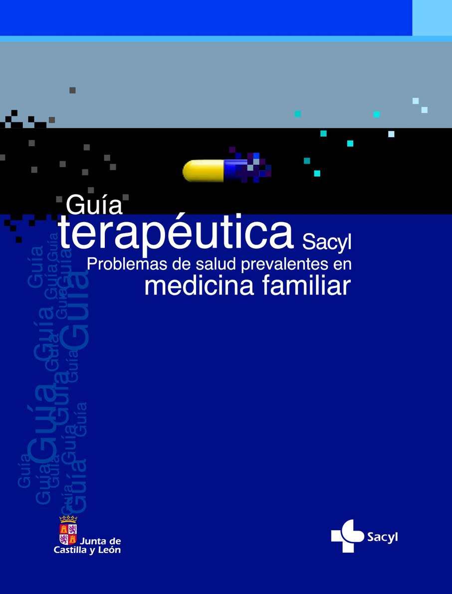 Queratitis ultravioleta emedicina hipertensión