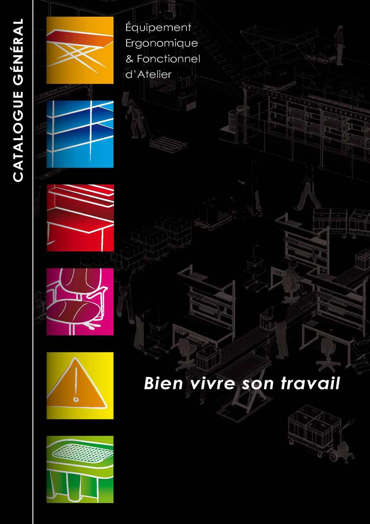 Calaméo - Catalogue général virtuel 5a151b5ef4d1