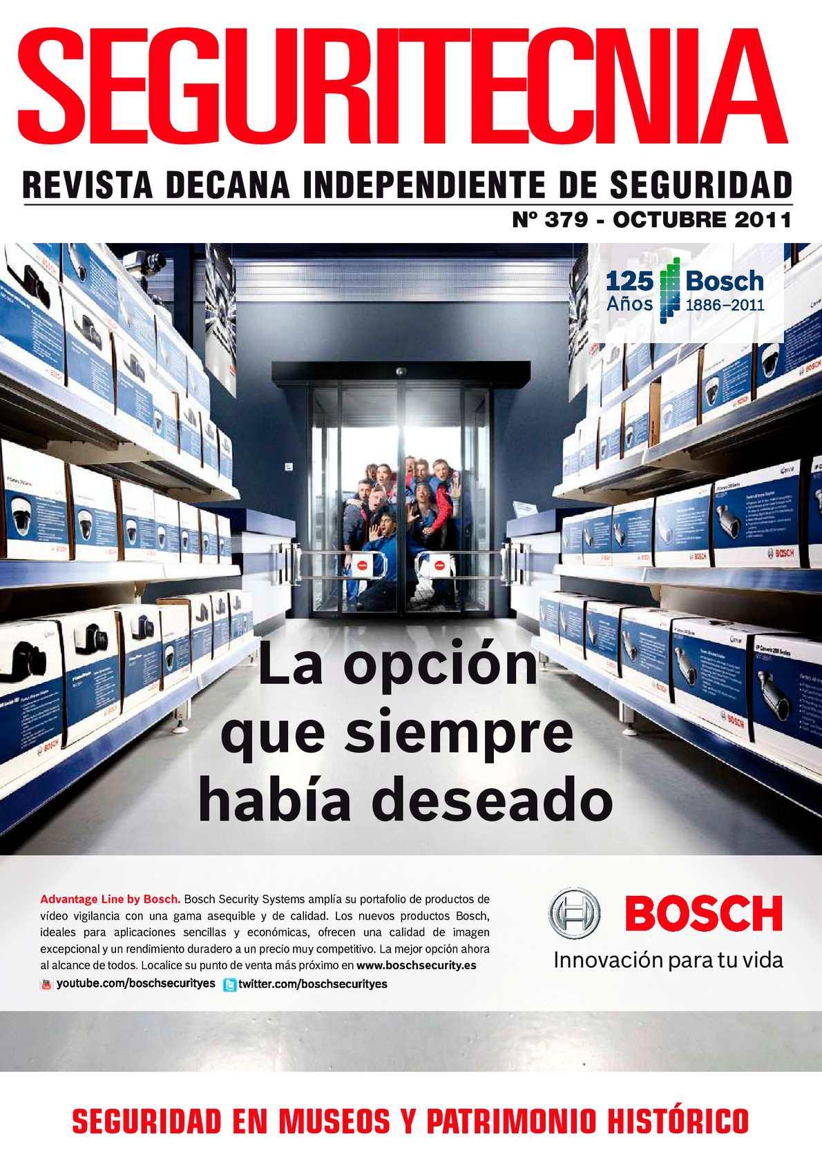 Bosch 1 987 432 066 filtros interior espacio aéreo