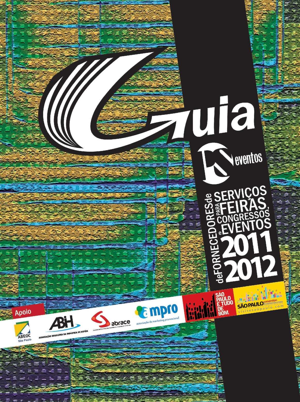 1bc9410c9 Calaméo - Guia PS eventos - 2011-2012