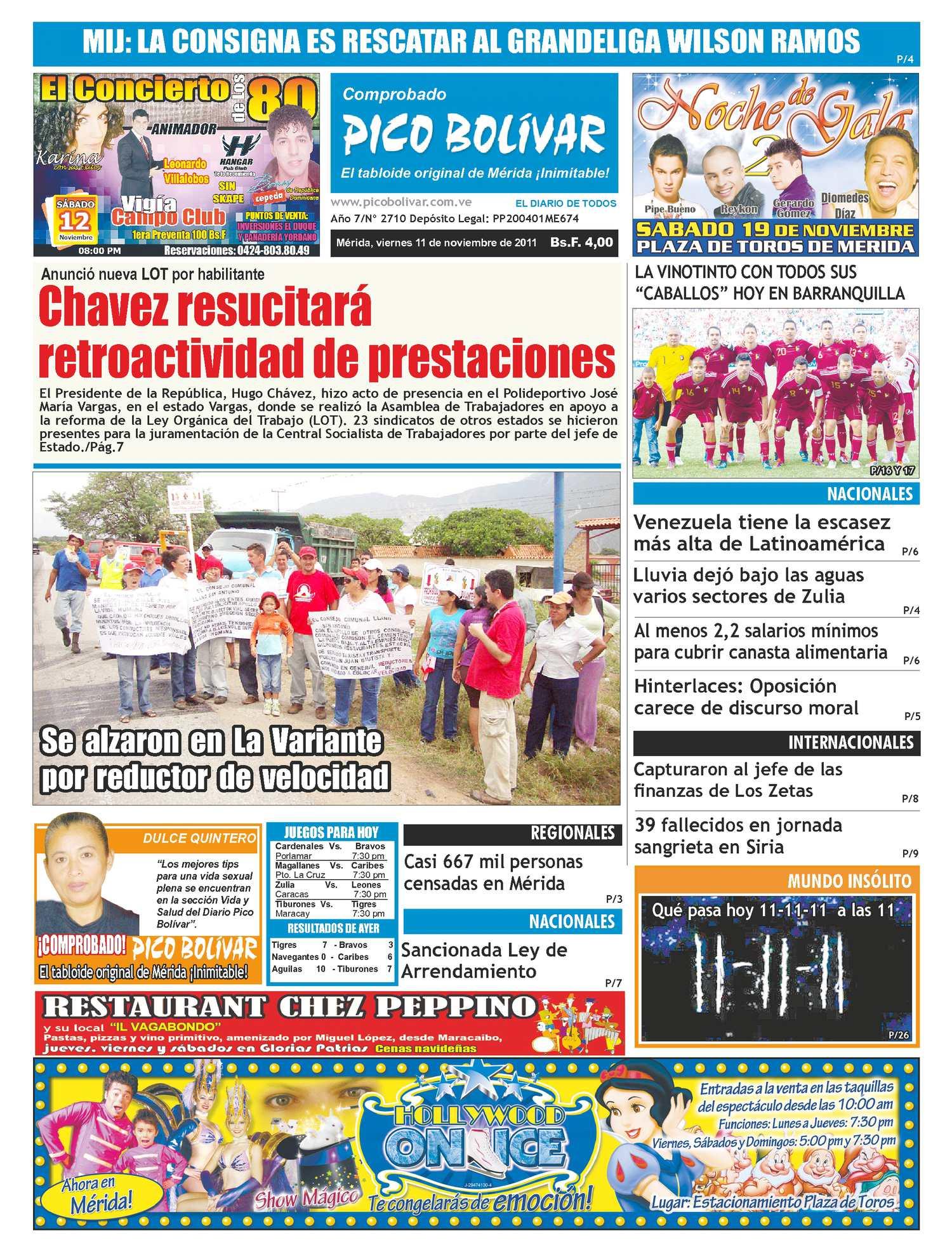 Calaméo - 11-11-2011 fec609056e8