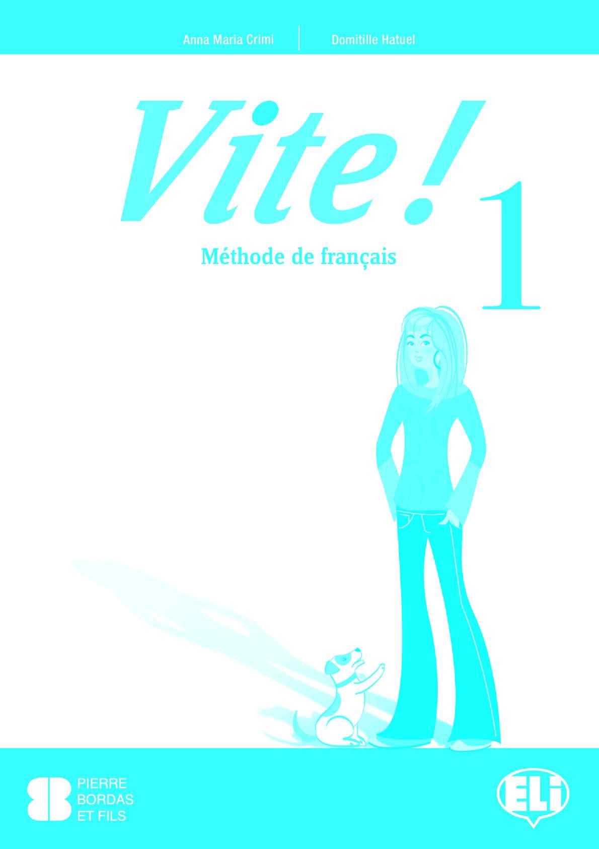 Vite1 Cahier