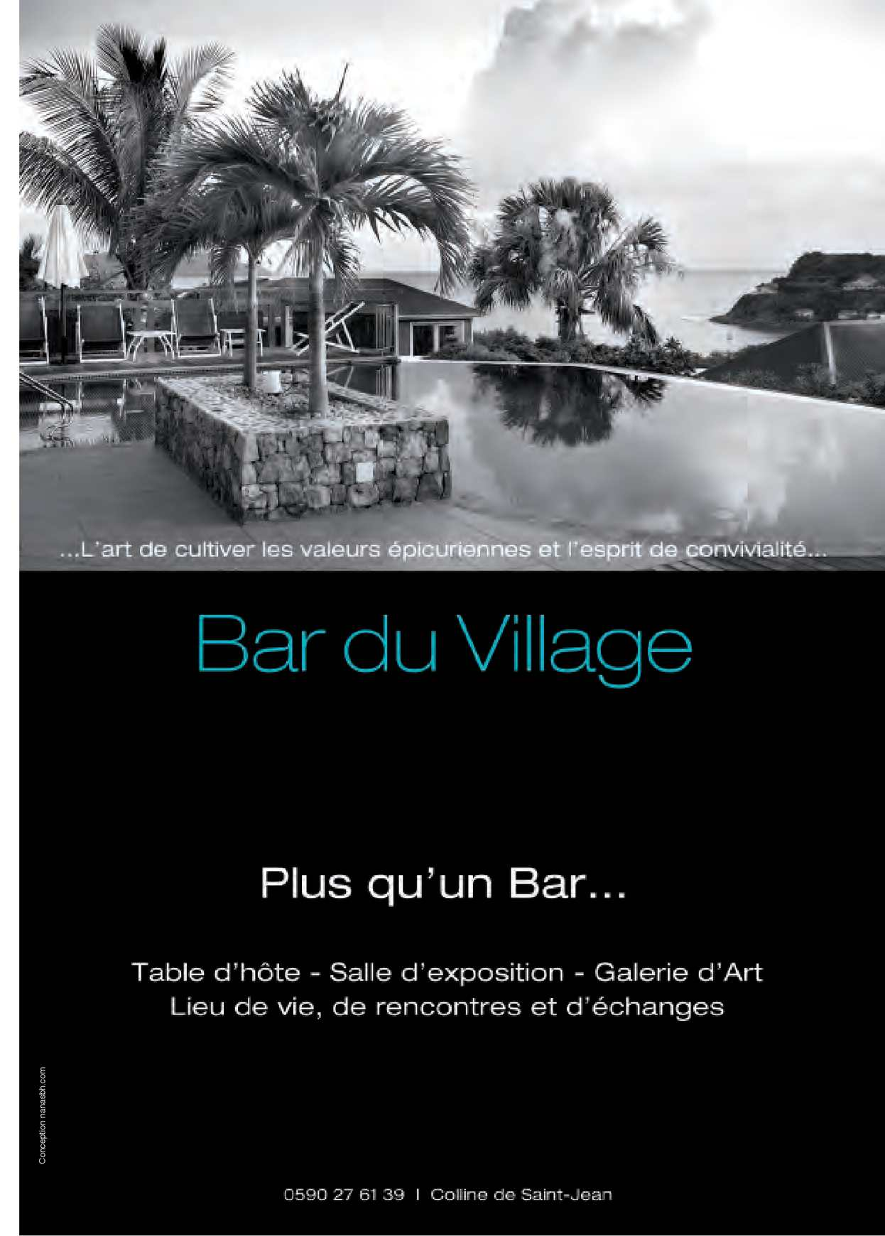 site de rencontre homme gay vacation rentals a Saint Martin dHeres