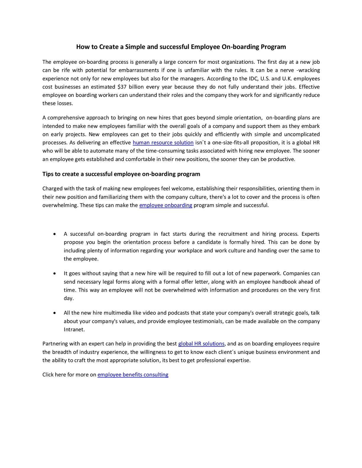 Welcome Letter To New Employee On First Day from p.calameoassets.com