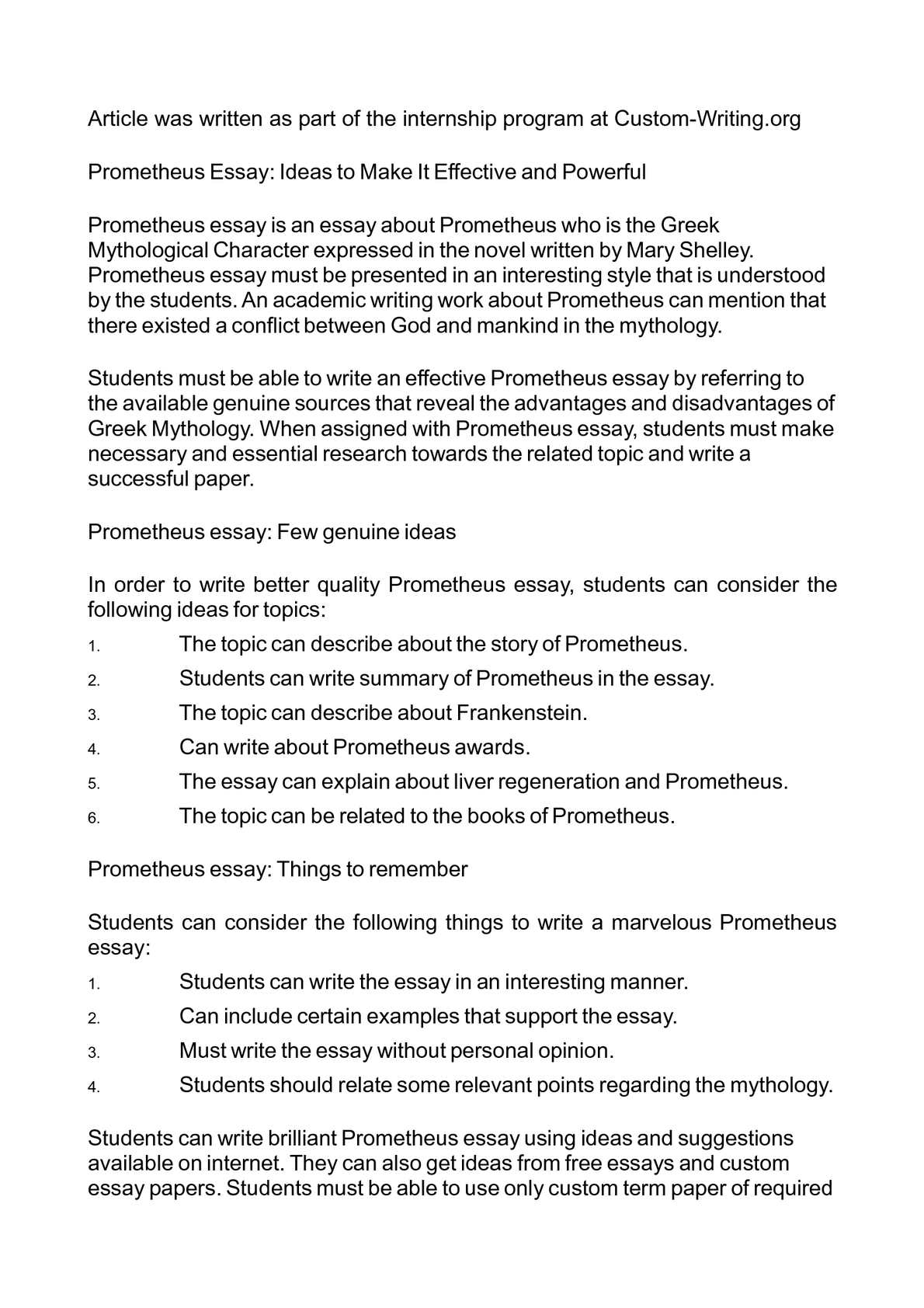 Phd thesis title essay help online from qualified writers
