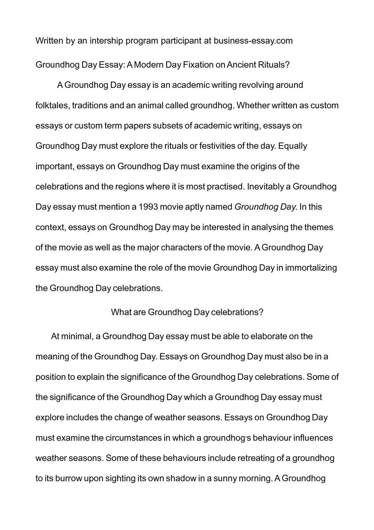 modern day hero essay characteristics of a modern day hero essays