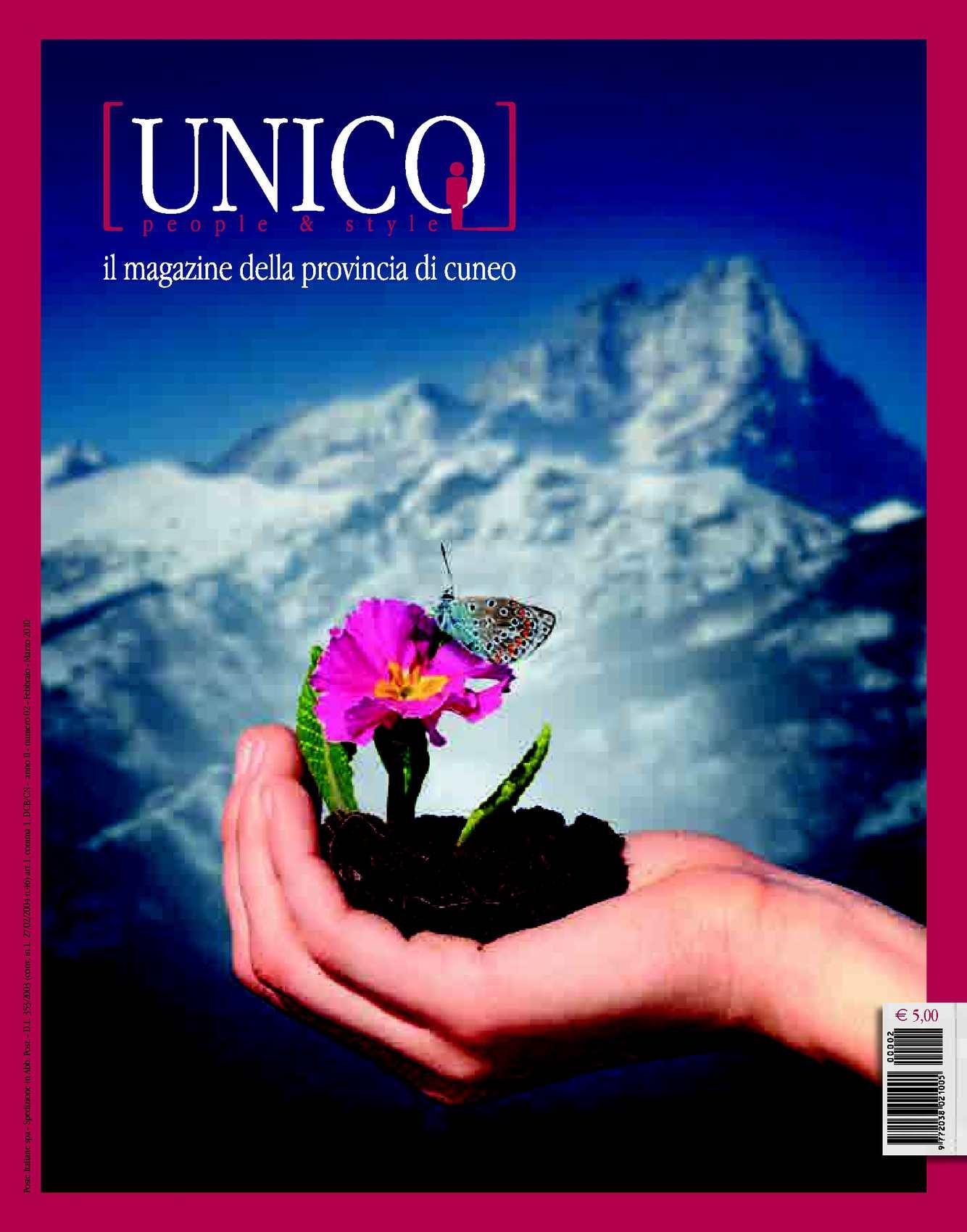 ONE PIECE Girasole Fiore Capelli Alice Banda Fascia per capelli accessorio a fiori