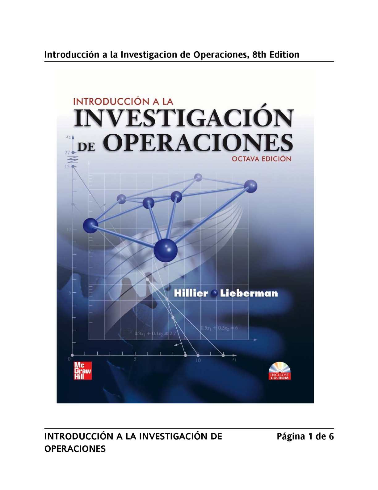 gestion financiera libros pdf